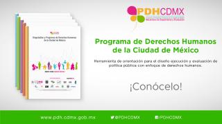 PDHCDMX_portal.png